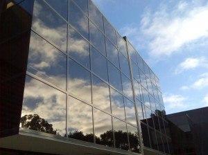 Office Building 2 of 2 - Blackburn